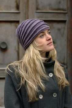 Ravelry: Tucked pattern by Woolly Wormhead