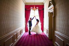 Tina & Tommy   Pittsburgh Athletic Association Wedding   Pittsburgh Wedding & Portrait Photographer   need photographers – michaelwill