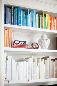 Home Decor | Shelf by FATIMA CACIQUE