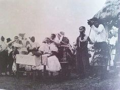 Detva (Podpoľanie) Folklore, Panama, Affair, Embroidery, Concert, Heart, Life, Needlepoint, Panama Hat