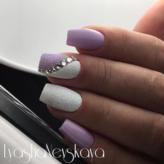 """4,849 Likes, 8 Comments - Маникюр  Ногти (@nails_pages) on Instagram: """"#дизайнногтей #гельлак #шеллак #модныеногти #маникюр #мода #френч #ногти #педикюр #nailswag…"""""""
