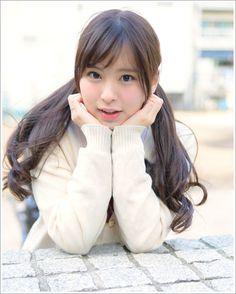 角谷暁子アナ(テレ東)の美脚画像!私服や大学の卒アルの調査結果! | NEVER SAY NEVER Asian Woman, Asian Girl, Pictures Of Lily, Kawaii, Japan, Pure Products, Portrait, Face, Beautiful