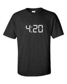 420-Mens-T-shirt-Medical-Marijuana-Pot-Weed-Grass-Mary-Jane-Chronic-Gildan-Tee
