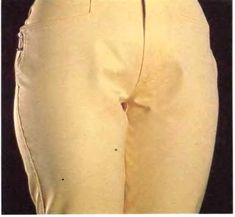 Образуются горизонтальные морщины в области паха. Couture, Lehenga Gown, Pants Pattern, Pet Shop, Pattern Fashion, Sewing Patterns, Khaki Pants, Trousers, Womens Fashion