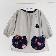 Image of Balloons Bata Girl Frocks For Girls, Girls Dresses, Flower Girl Dresses, Simple Kurti Designs, Baby Girl Tops, Kindergarten Art, Kids Outfits, Balloons, Kids Fashion