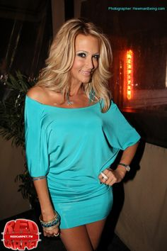drake milf personals Xvideos wicked - jessica drake makes her step son cum free.