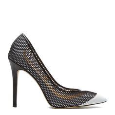 Davina - ShoeDazzle! Style. Personalized.