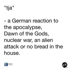 17 Prove that German is the most creative language in the world 9gag Funny, Funny Texts, Hilarious, Funny Jokes, Memes Humor, Humor Quotes, Man Humor, Cat Noir, Funny Text Messages