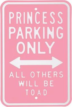 princess-parking-at-totally-kids-fun-furniture-and-toys.jpg 250×374 pixels