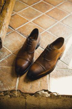 #photographie #photography #mariage #wedding #wedding2020 #2020 #photographe #photographer Men Dress, Dress Shoes, Oxford Shoes, Lace Up, Photography, Wedding, Fashion, Weddings, Valentines Day Weddings