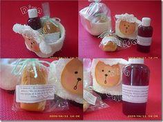 kit suco de uva pão pascoa - Pesquisa Google