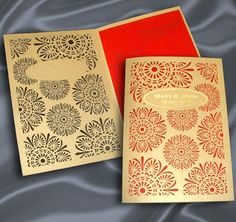 Stephanie Wedding Invitations Mygatsby Destination Pinterest Ink Color Indian Weddings And