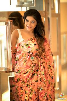 Sakshi Agarwal Photograph of Sakshi Agarwal HAPPY CHRISTMAS DAY PHOTO GALLERY  | BESTANIMATIONS.COM  #EDUCRATSWEB 2018-12-14 bestanimations.com http://bestanimations.com/Holidays/Christmas/merrychristmas/merry-christmas-animated-candle-decorations-pretty-gif-wishes1.gif