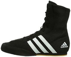 Adidas box hog boxhogs 2 boxing boots #shoes #sizes 7uk #-14uk adults mens ,  View more on the LINK: http://www.zeppy.io/product/gb/2/262444608710/