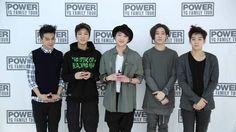 Winner YG Family   YG FAMILY CONCERT 2014 「POWER」IN JAPAN (WINNER) - YouTube
