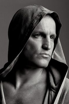 Woody Harrelson (Midland (Texas), July 23, 1961)