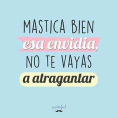 jajajajaja Crazy Quotes, Love Quotes, Sarcastic Quotes, Funny Quotes, Quotes En Espanol, Mr Wonderful, Inspirational Phrases, The Ugly Truth, Spanish Quotes