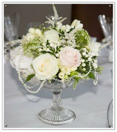 Veiled Haven - The Wedding Inspiration Blog: wedding flowers: brilliant artistry from sparrow and rose