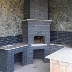 Камины купить в Калининграде   Камины, печи,барбекю купить в Калининграде