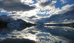 Chili-Patagonie - Parc National de Torres del Paine et Fitzroy avec Green Aventure