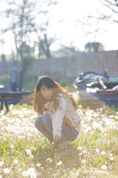 IU - Every End of the Day
