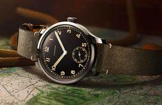 3 Rare Timepieces Unveiled at Longines VIP Heritage Night Cartier, Ap Royal Oak, Patek Philippe Aquanaut, Patek Philippe Calatrava, Dad Shoes, Chest Rig, Audemars Piguet Royal Oak, Nato Strap, Metal Bracelets