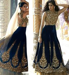 f6f725e5ce Rs.7814, Buy Online Net & Silk Zari Work Blue Semi Stitched Lehenga - 9356  - Colour Trendz - Reviews - IndiaRush
