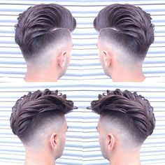 http://hairstyleonpoint.com The largest online resource of hairstyle and haircut trends and...