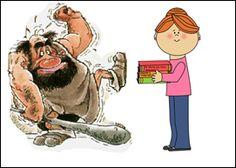 εγκέλαδος και κυρία πρόληψη Family Guy, Guys, Fictional Characters, Safety, School, Security Guard, Fantasy Characters, Sons, Boys