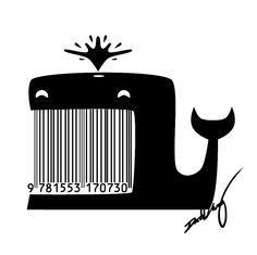 cool barcodes - Buscar con Google