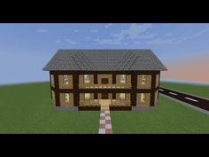 Cancello Di Legno Minecraft : 17 fantastiche immagini su minecraft per la scuola minecraft