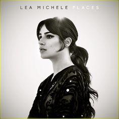La voce di Lea Michele trova la sua vera essenza in Places. Clikka il post! http://longplaying-90s.com/places-lea-michele-recensione-tracklist/