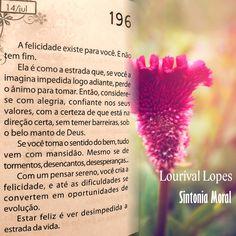 Lourival Lopes
