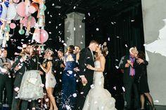 The Perfect Plan: http://www.stylemepretty.com/2015/07/06/inspired-by-mila-kunis-ashton-kutchers-surprise-wedding/