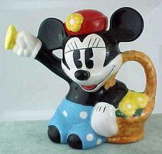Teapot @Stacy Stone Stone Plaster