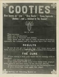 vintage medical - Google Search