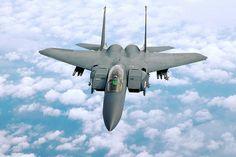 F-15_eagle_USAF.jpg (1800×1200)