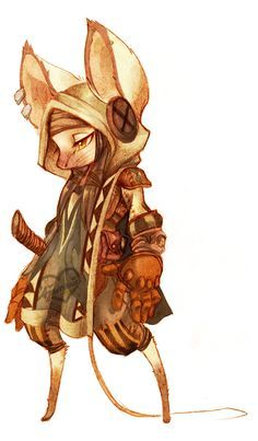 thief babies anime - Pesquisa Google