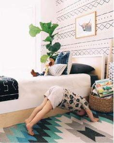 studioelwa studioelwa alicelanehome oh.eight.oh.nine minted_interiors rafakids laurenpeelman kpspaces ...
