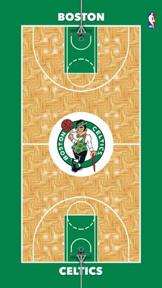 16 Trendy Ideas For Basket Ball Fondos Celtics Celtics Basketball, Basketball Art, Basketball Legends, Hd Cool Wallpapers, Sports Wallpapers, Boston Celtics Wallpaper, Nba Arenas, Boston Celtics Logo, Nba Kings