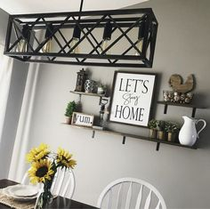 cropped-chandelier.jpg