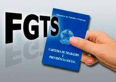Saques em contas inativas do FGTS serão liberados http://www.passosmgonline.com/index.php/2014-01-22-23-07-47/economia/9582-anunciada-liberacao-de-saques-em-contas-inativas-do-fgts