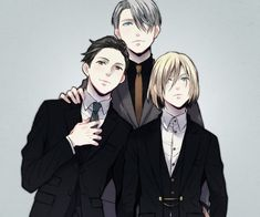 Família linda *-*