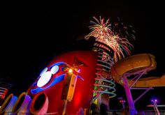 Some things to know before you set sail with Disney Cruise Line!