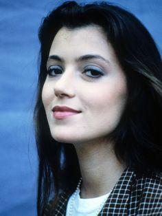 Миа Сара