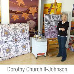 Churchill-Johnson.jpg