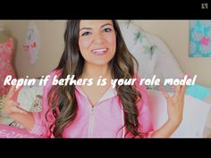 Motavators will forever watch Bethany's YouTube channels and love them on and on REPIN IF YOU AGREE