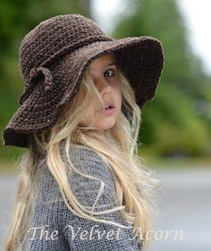 Mejores 79 imágenes de tejido crochet varios en Pinterest en 2018 ... 3b2f67cabfc