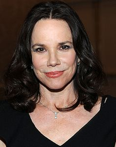 Barbara Hershey Barbara Hershey, Bright Lipstick, Time Pictures, Female Fighter, Colin O'donoghue, In Hollywood, Classic Hollywood, Celebs, Celebrities