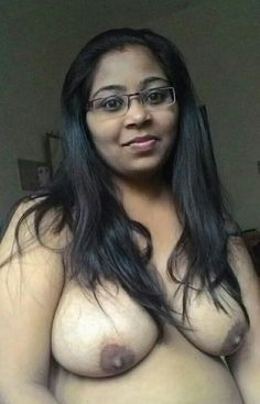That can Nude aunty xossip outdoor
